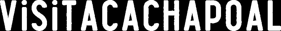 Logo cachapoal