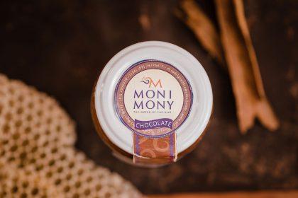 Colmenares Moni Mony